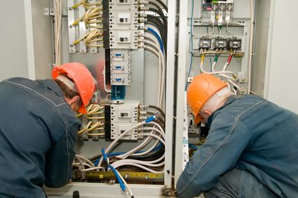 east-orange-electrician