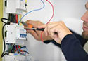 Electrical Repairs New Jersey