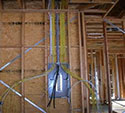 Electrical Wiring New Jersey