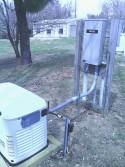 14kW Generator in Boyertown