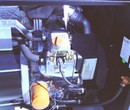 11kW Generac Automatic Standby Generator Engine
