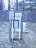 Generac 14kW Generator in Boyertown
