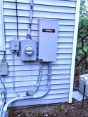NJ Generator Installation