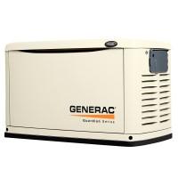 Generators New Jersey
