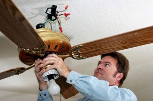 Light It Up Electric, NJ Electrical Contractor, Atlantic City's Electrician & Electrical Contractor