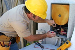Light It Up Electric, NJ Electrical Contractor, Cape May Electrician & Electrical Contractor