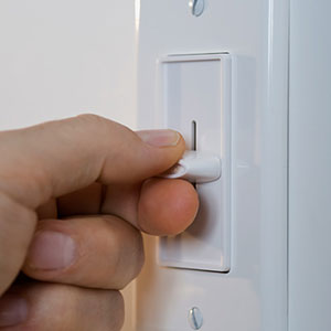 Metuchen Electrical Contractor