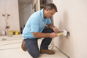 NJ-electrical-installations