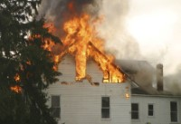 New Jersey Disaster Recovery