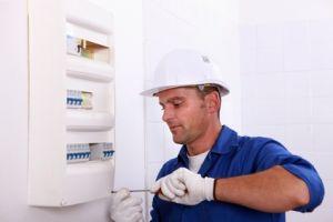 northfield electrician