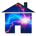 Surge Protection New Jersey